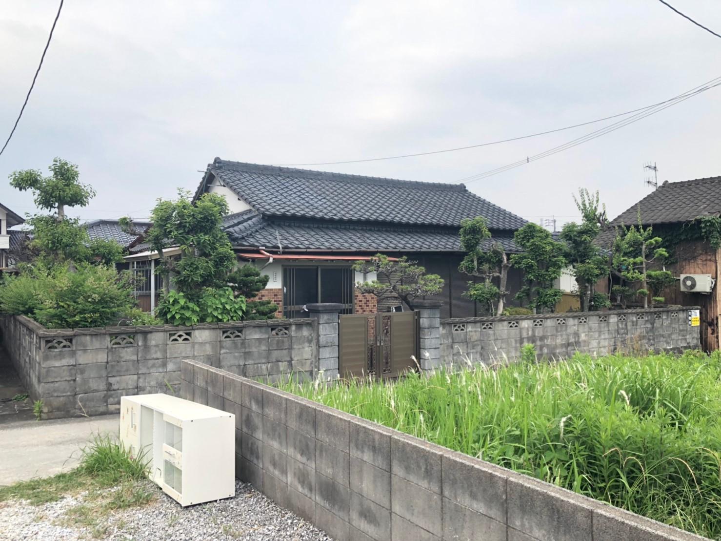 宮尾町不動産の写真202010