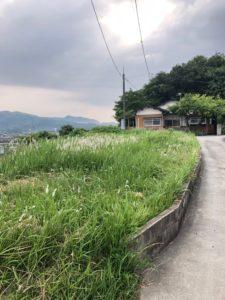 宮尾町不動産の写真